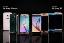 [영상] 삼성 갤럭시 6 런칭 광고, 유튜브에서 3000만뷰 돌파