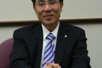 최운화 유니티행장, 김진정 변호사 다이버시티 비저너리 어워드(DVA) 수상