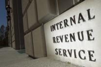 네바다 주에서 IRS 사칭 전화 기승