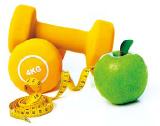 체중감량 고민 끝…저탄수화물식 보다…저지방식이 더 효과