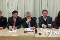 뉴욕한인회 분규 일단락…김민선 회장 '승리'