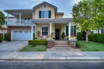 2월 남가주 주택 판매 증가세 이어가