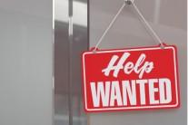 네바다 주 2월 실업률 4.9%, 8년래 최저치