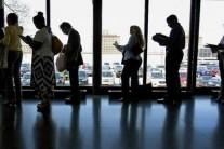 네바다주 실업률 5.8%로 하락