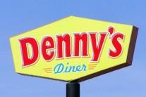 데니스 베가스 4곳에서 매장 재개장, 프로모션도 진행