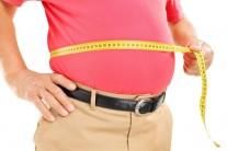 '비만인구 1위' 中, 다이어트 시장 뜬다