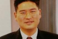 유니티 은행 영 송 CCO 영입