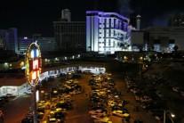 리비에라 호텔 철거…역사 속으로