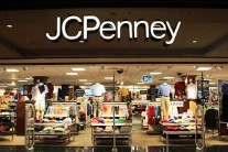한인 의류업계 백화점 납품 증가