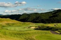 라비에벨CC, 스코틀랜드풍 '듄스코스' 오픈…골퍼들의 로망 '취향저격'