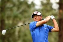 한인 골퍼 찰리 위(위창수) PGA 투어 은퇴 선언