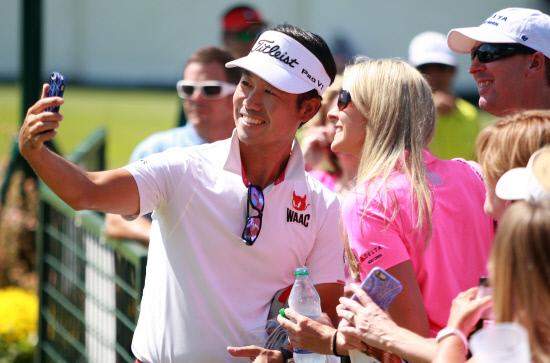 2016  PGA TOUR CHAMPIONSHIP