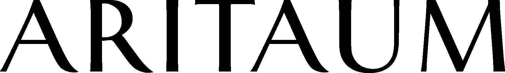 AritaumLogo