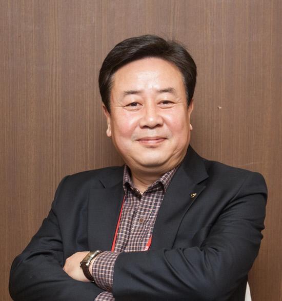 차봉규 OKTA 차기 회장