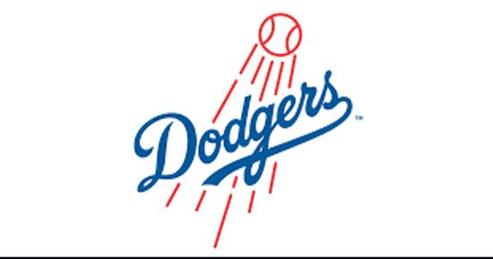 LA 다저스 최고 인기구단