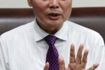 [취재X파일] 국감 성희롱 발언 한선교 의원 제재 수위는