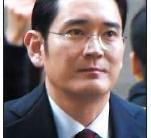 """특검 """"뇌물죄"""" vs 재계 """"본질은 崔국정농단""""…프레임 전쟁"""