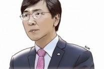 """안희정, 이재용 영장기각 """"국민 정서 거부감 있지만 사법부 판단 존중"""""""