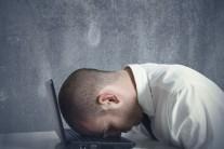 잠 부족하면 '비만'될 확률 높아…공복감 증가돼