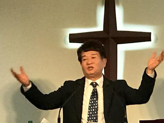 예안선교교회-교계동정