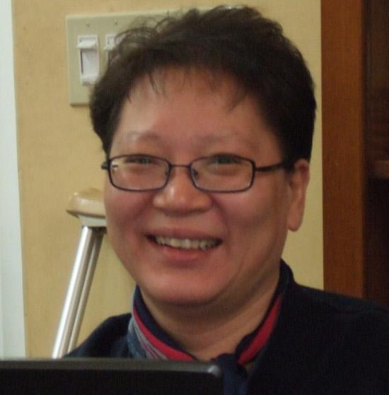 엘리카 박