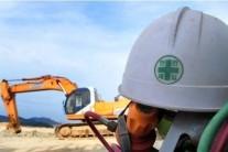 고용부, 해빙기 건설현장 안전 집중점검 나선다