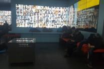 """[서울 시민청 4년의 명암 ①] """"해도 해도 너무했다""""…시민청은 노숙인청?"""