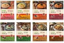 쑥쑥 크는 냉동밥 시장, 4년새 5배 껑충