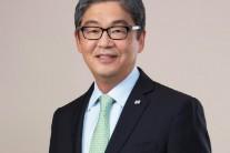 뱅크오브 호프 케빈 김 행장 호프 샌들러 오닐 파이낸셜 컨퍼런스..