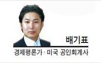 [광화문 광장] 잠자는 대한민국! 이제는 원칙있는 조율이 필요하다