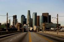 글로벌 부동산 큰손의 미국내 최고 투자도시는 LA
