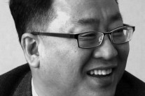 [특별기고]동포언론인단체 통합에 거는 기대