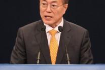 '문제는 경제'…경제라인 우선 인사로 13대 경제과제 본격화