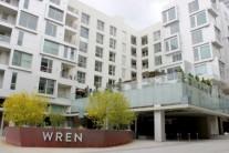 LA 다운타운 렌 아파트 오픈