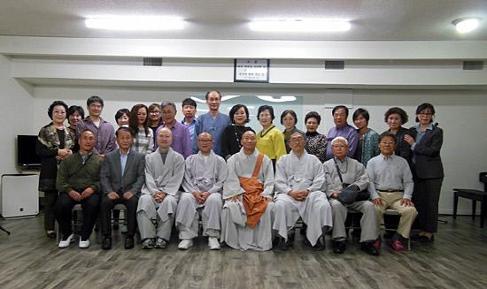 불교문화원