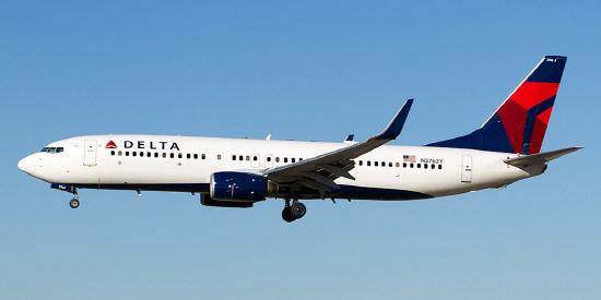 Delta-Air-Lines-1
