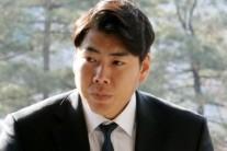"""美 매체 """"바보 강정호, 음주운전으로 한국 갇혀 있어"""" 비판"""