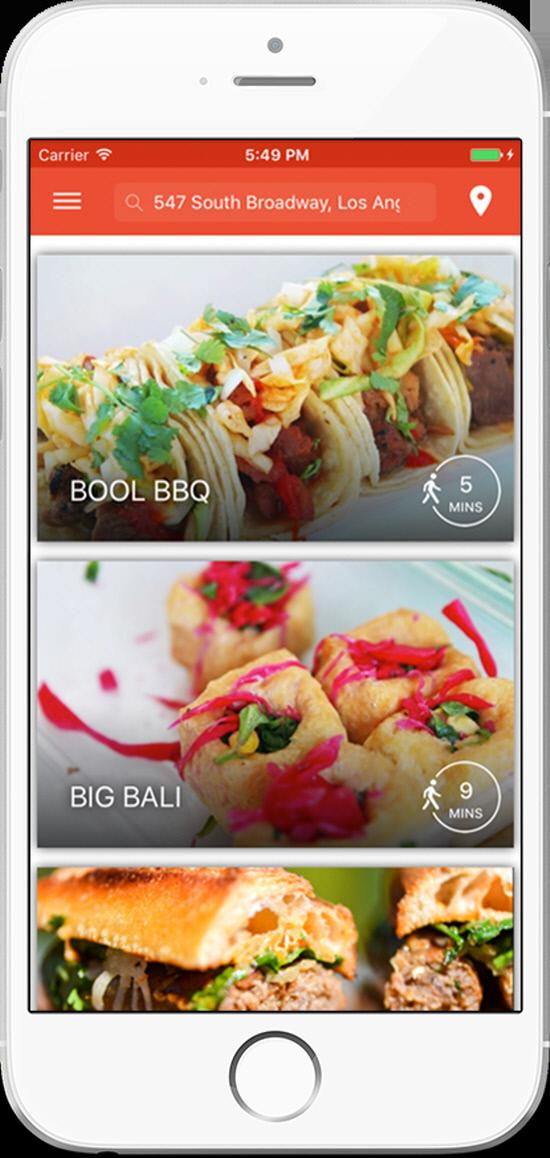 mobile-app-xl