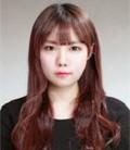 인하대 김수정 학생, 한ㆍ유럽 과학기술학술대회 포스터 우수 발표상 수상