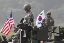 한미 UFG 훈련, 미군참가병력 7500명 줄어…北측에 통보