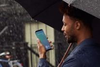 삼성 '빅스비 보이스' 전 세계 200여국에 서비스된다.