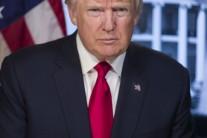 트럼프 '아프간 연설', 미국인 2천800만명 시청