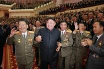 """""""북한 김정은은 맨유 광팬…월드컵 꼭 챙겨봐"""" 안토니오 라치 의원"""