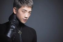 비, 12월 미니앨범 컴백'더 유닛' 멘토로 활동