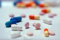 [제약톡톡]'가망없는 후보물질은 일찍 포기한다' 신약 개발 트렌드 변화