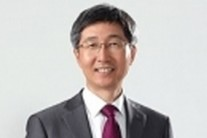 과학 분야 한국인 노벨상 나오나, 박남규 성균관대 교수 유력 후..