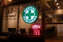 라스베가스 마리화나 종일 판매 결정