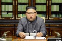 """北, 전세계에 공개 서한 """"최종 목표는 미국과 힘의 균형…반미 공동행동 나서자"""""""