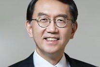 한국씨티은행, 차기 은행장에 박진회 추천…사실상 연임 확정