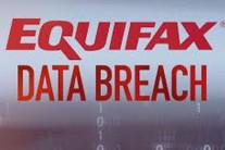 에퀴팩스 해킹으로 네바다 주민 120만명 개인 정보 유출